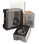 Triad Mini Monitor Series